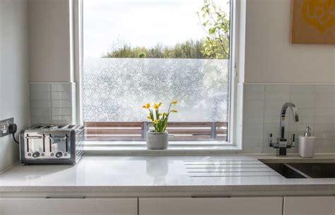 Fenster Sichtschutzfolie Tedox by Sitzsack Selber Machen Eine Individuelle Sitzgelegenheit