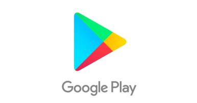 google play store for windows pc xp/7/8/8.1/10 download