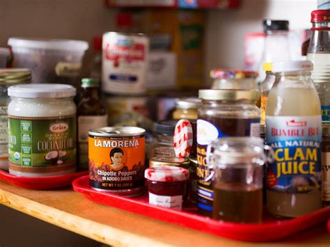 pantry thesaurus staff picks the pantry staples we can t live without