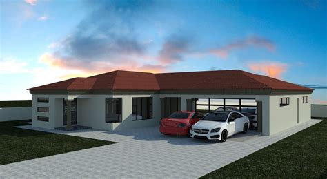 south africa new house music new house south africa 28 images house plans south africa topotushka shipping