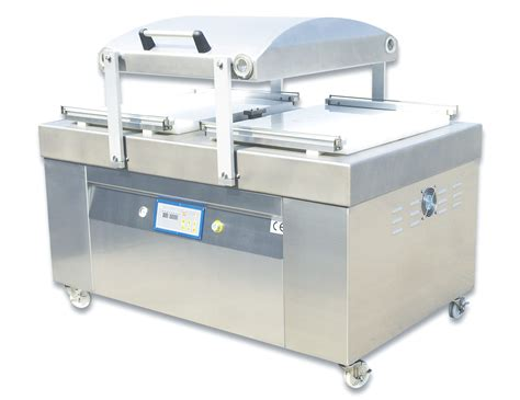 vacuum machine vacuum packing machine kadolta packaging machines