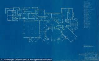 Great Room House Plans S 66 Million Deluxe La Bunker Was On Way To