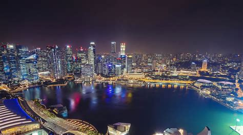 imagenes de ciudades inteligentes las 5 ciudades inteligentes que est 225 n cambiando el mundo