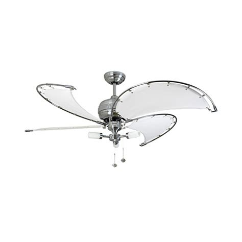 40 inch ceiling fan with lights fantasis spinnaker combi ceiling fan light 40 inch