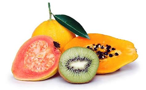 fruit with most vitamin c benefits of vitamin c and the fruits vegetables with