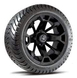 Truck Rims N Tires Black Truck Rims With Tires Tires Wheels And Rims