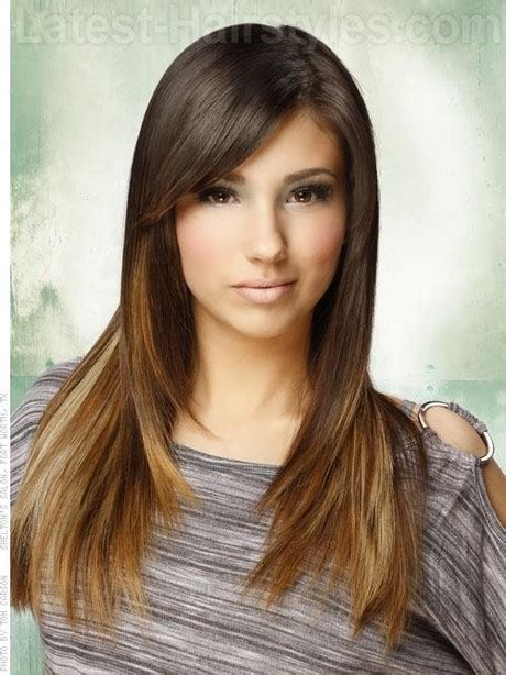 latest hairstyles n colours latest hair colours and styles