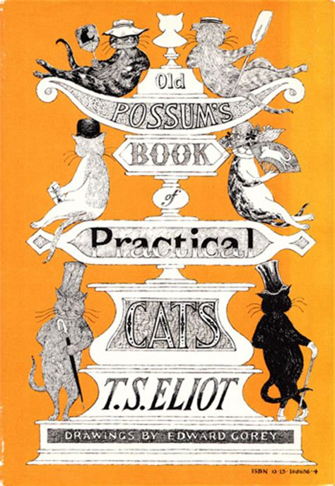 Possum S Book Of Practical Cats 8 great books starring cats cats vs cancer