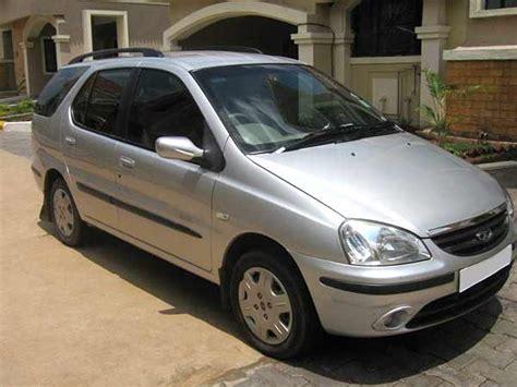 tata indigo car price in india latest cars tata indigo marina price in india review