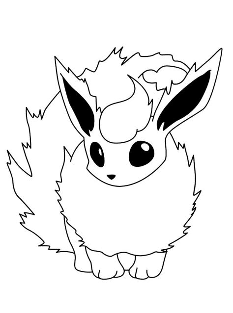 pokemon coloring pages  pokemon images  print
