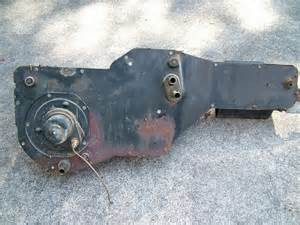 Jeep Wrangler Heater Replacement Upgrade Jeep Heater Box Upgrade Free Engine Image For