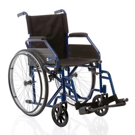 sedia a rotelle per scale sedia a rotelle per scale noleggio idea di casa