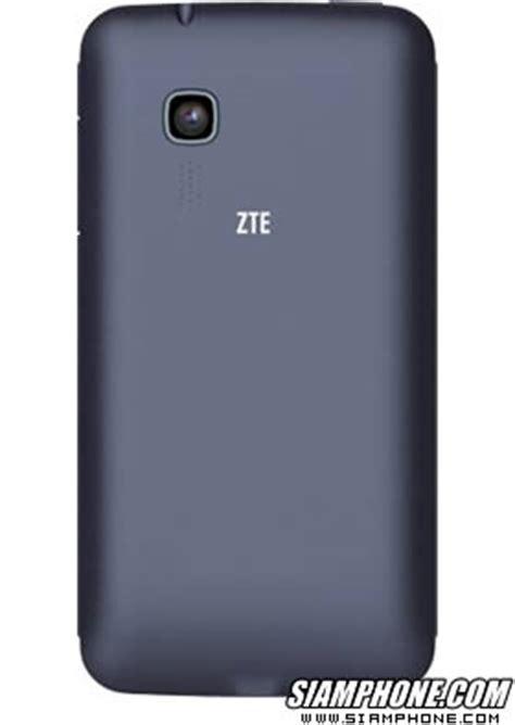 Hp Zte Kis 3 V811w zte kis 3 v811w smartphone双sim卡 display 4 英寸 价格 1 990 thb sihone