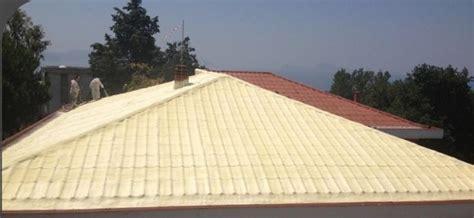 prodotto impermeabile per terrazzi poliuretano per impermeabilizzare le coperture