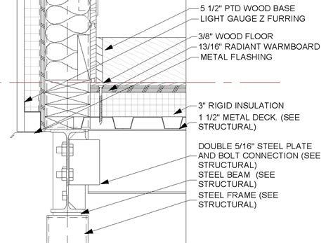 Metal Deck Awning Metal Deck Roof Construction Details 66 With Metal Deck