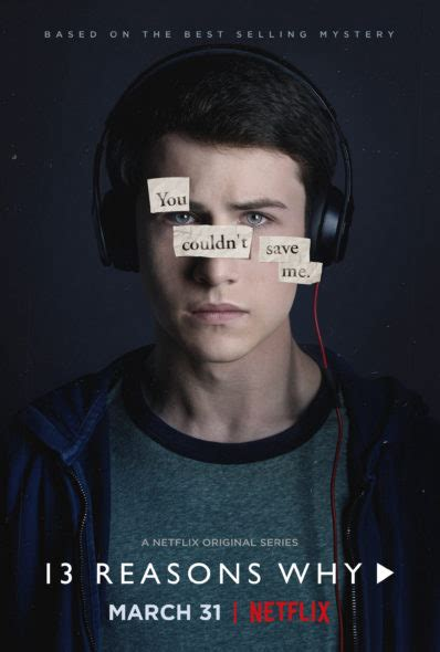 the thirteen problems series 2 13 reasons why season two renewal coming for netflix