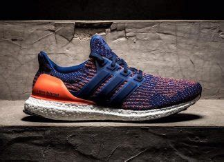 Adidas Ultra Boost 3 0 X Bathing Ape modern notoriety streetwear sneaker news and release dates