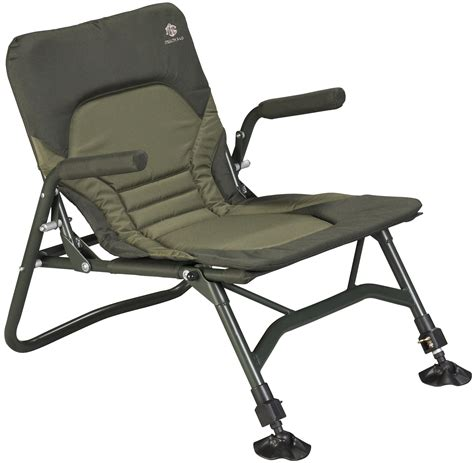 Stealth Chair by Jrc Stealth X Lo Chair Chapmans Angling