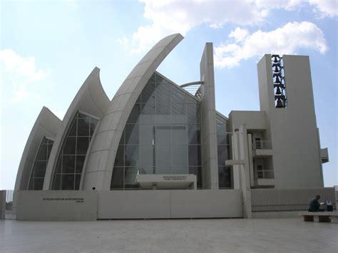 chiesa tor tre teste sacrogra chiesa di dio padre misericordioso