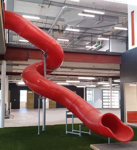 tube slide sections slide spiral tube spi plastics