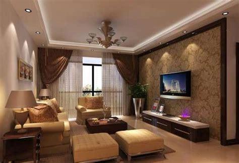ideal color for living room for india saveti za uređenje dnevne sobe odabir boja adaptacija