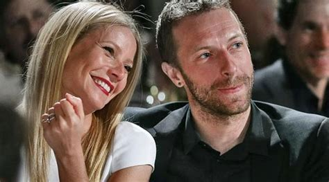 chris martin and girlfriend chris martin buys house across street from gwyneth paltrow