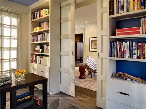 home office door ideas stupefying pocket doors home depot decorating ideas images in home office contemporary design ideas