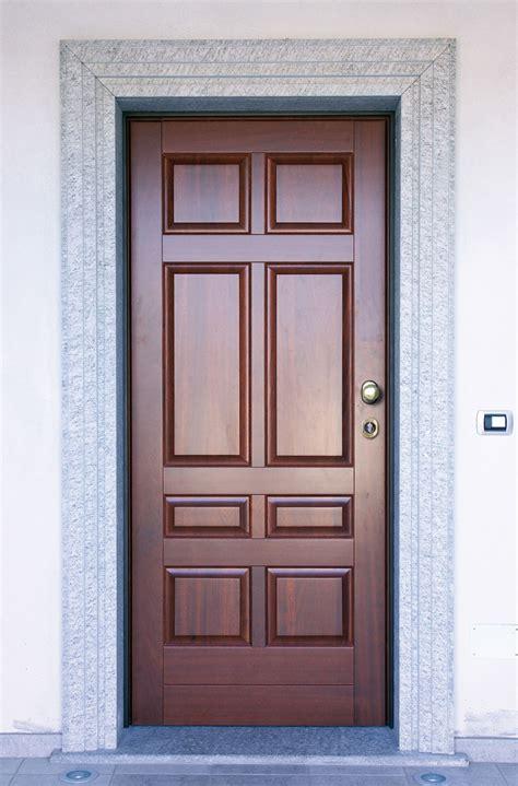 porte blindate per esterno porte blindate per esterno bricoman wroc awski