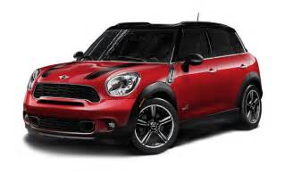 Mini Cooper Canada Reviews Will The 2014 Mini Cooper New Review All Wheel Drive