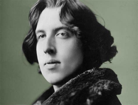 oscar wilde colluded   russians