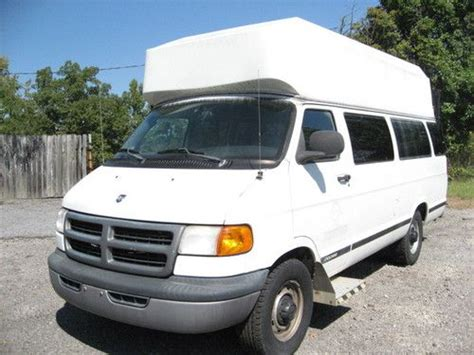 online service manuals 2003 dodge ram van 3500 electronic toll collection service manual 2003 dodge ram van 3500 wheel drive cluctch slave cylinder installation