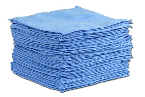 What Is Microfiber by 8 Quot X8 Quot Microfiber Cloth Small Microfiber Towel Pastel