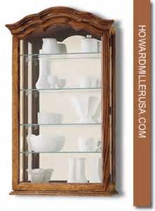 Wall Mounted Curio Cabinets Cheap Curio Cabinets Where Can You Find A Cheap Curio Cabinet