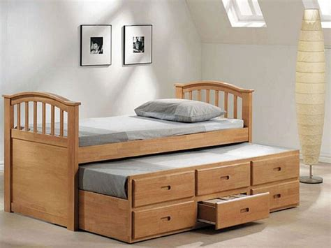 twin size bed frame with drawers twin size bed frame with drawers lustwithalaugh design
