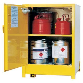 flammable liquid storage cabinets australia buy heavy duty flammable liquid storage cabinets
