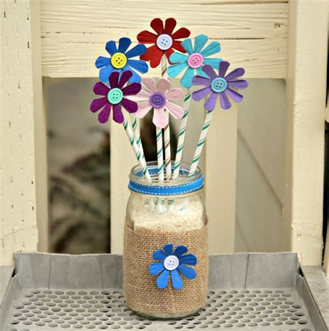 diy crafts from recycled materials creative easy amazing crafts diy ideas dearlinks