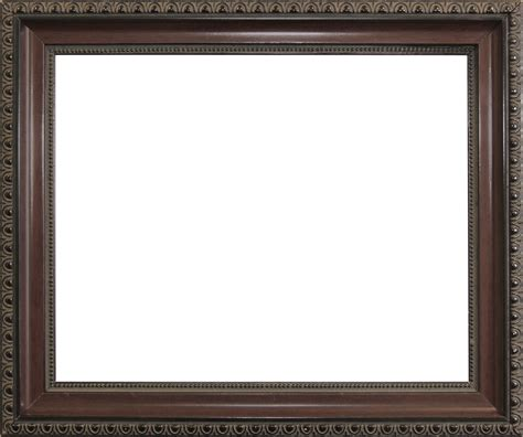 Blinds For The Bathroom Frames Photography Frame Picture Frame Whole To The Trade
