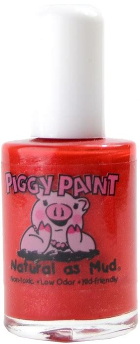 Piggy Paint Sometimes Sweet sometimes sweet by piggy paint for nail canada free shipping