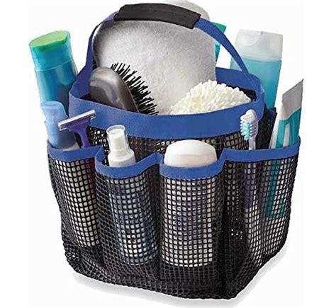 bathroom caddy for college 513gbkgpxml