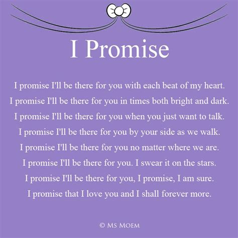 Wedding Vows Poetry by 17 Best Images About Wedding Poems On I