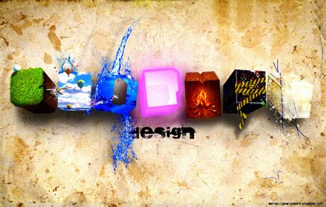 Kaos Amazing Graphic 20 Oceanseven graphic design images gallery category page 24 designtos