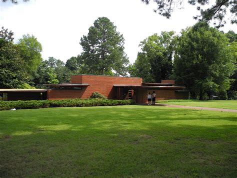 rosenbaum house 28 images rosenbaum house florence