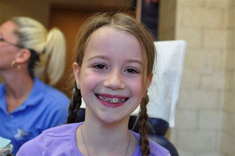 with braces with braces wallpaper
