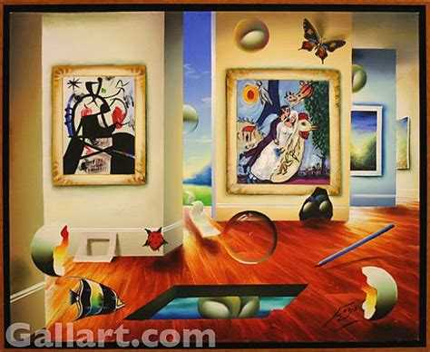 artist ferjo biography ferjo untitled brazil art artwork details