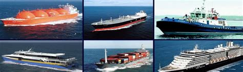 tug boat owners in uae commercial vessels uae ships in dubai and uae tug