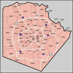 Map Of San Antonio Zip Codes by Search San Antonio Homes For Sale By Zip Codes