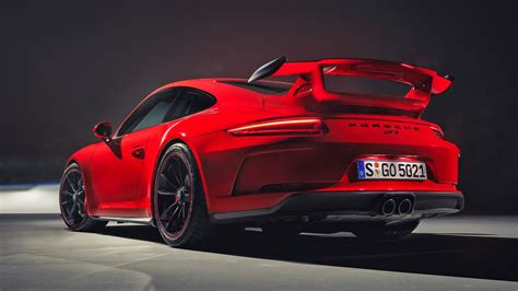 porsche 911 gt3 the porsche 911 gt3 is a supercar bargain top gear