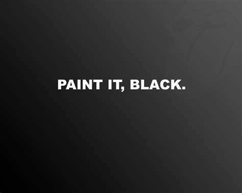 black and white wallpaper amazing black and white wallpapers 9 widescreen wallpaper