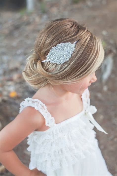 Wedding Hairstyles Country by 34 Country Wedding Hairstyles Ideas Magment