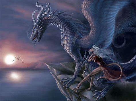 imagenes para fondo de pantalla dragones los mejores fondos de pantalla de dragones del mundo